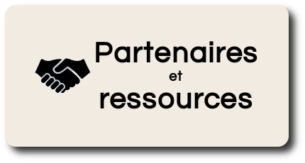 Partenaires et ressources