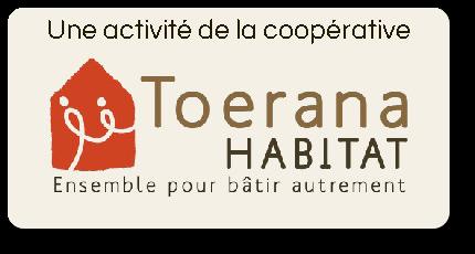 Une activité de la coopérative Toerana Habitat